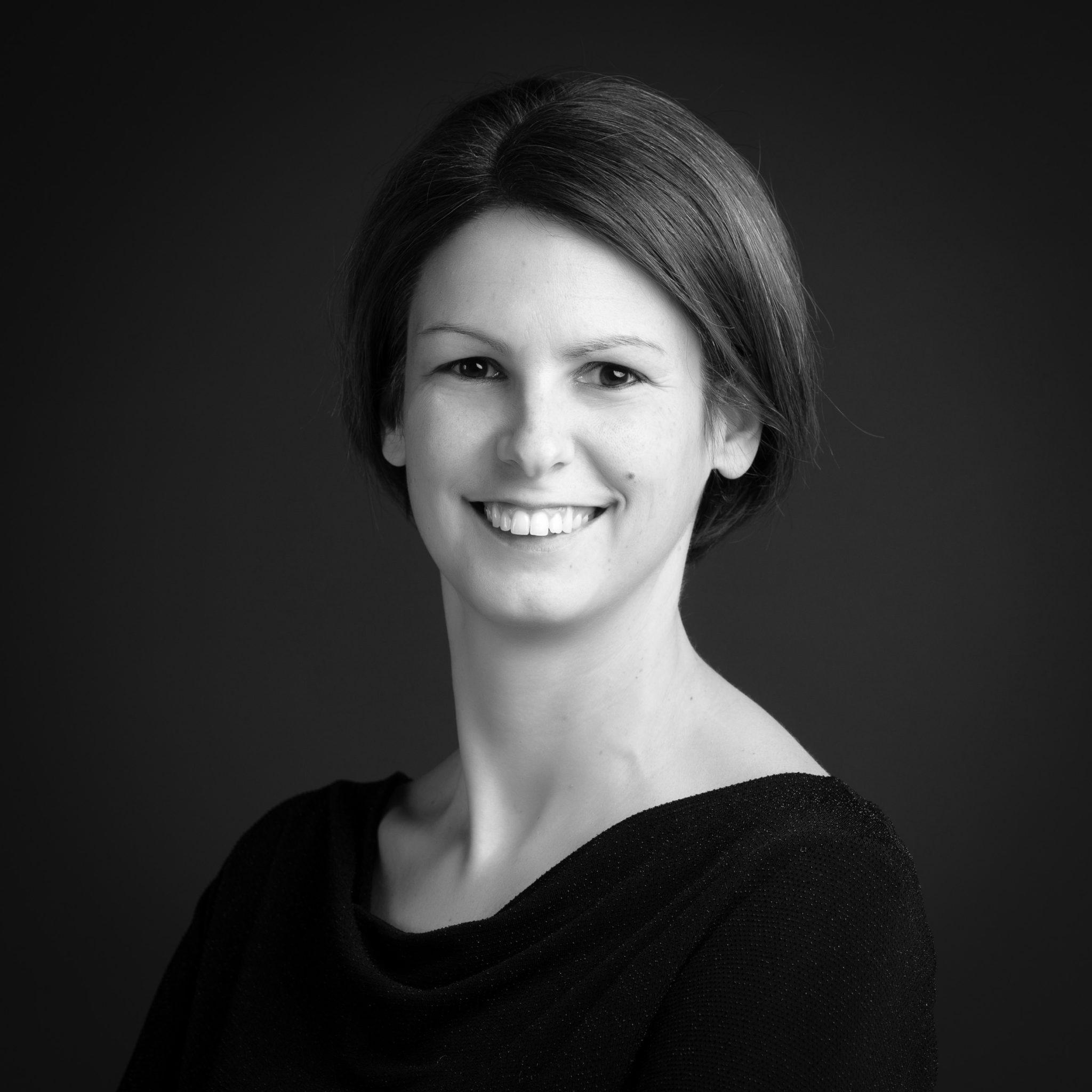 Katleen De Samblancx