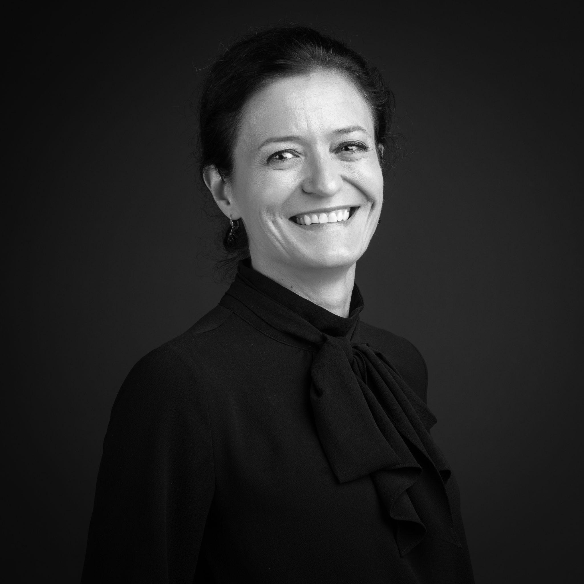 Heidi Elaut
